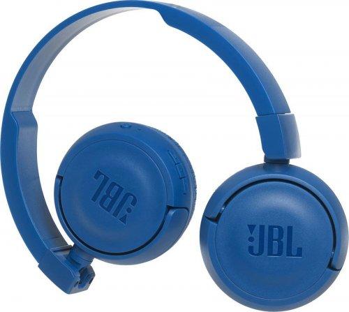 Tai nghe JBL T450BT chính hãng PGI ,2