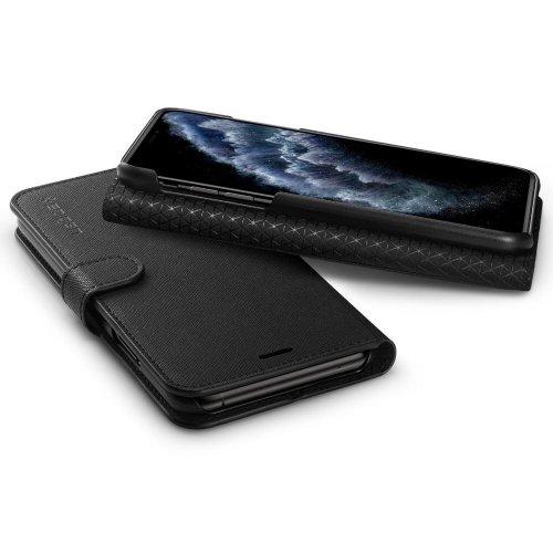 Bao da iPhone 11 Pro Max Spigen Wallet S ,2
