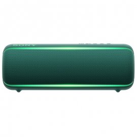 Loa Sony SRS-XB22 chính hãng