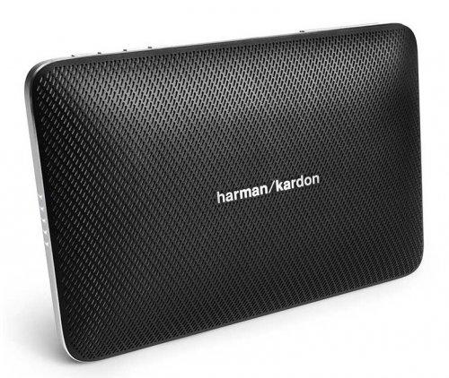 Loa Harman Kardon Esquire 2 chính hãng PGI ,1
