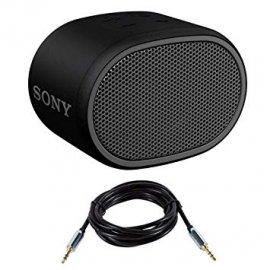 Loa Sony SRS-XB01 chính hãng