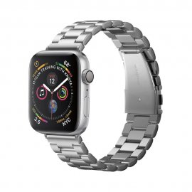Dây Đeo Apple Watch Watch Band Modern Fit size 42/44mm