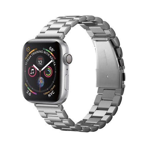 Dây Đeo Apple Watch Watch Band Modern Fit size 42/44mm ,3
