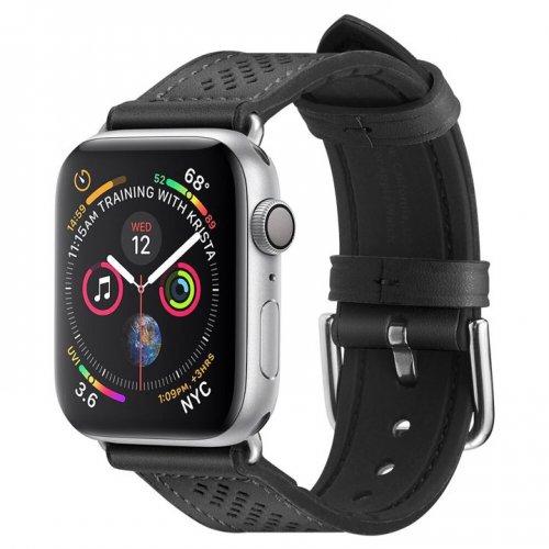Dây Đeo Apple Watch Spigen Retro Fit 42-44 mm ,1