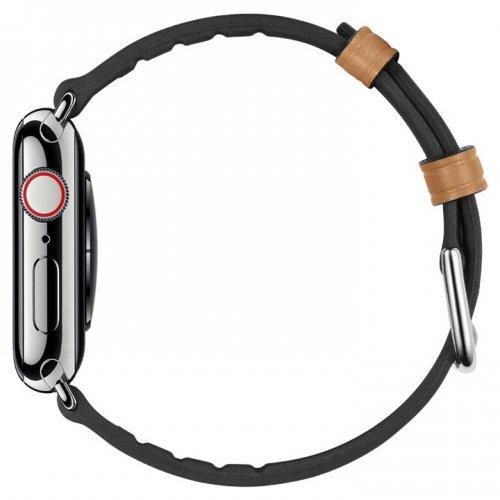 Dây Đeo Apple Watch Spigen Retro Fit đủ size ,5