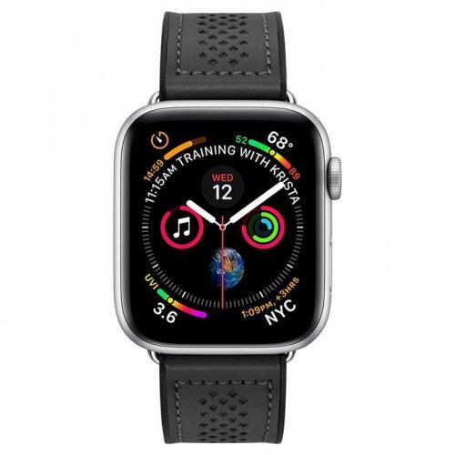 Dây Đeo Apple Watch Spigen Retro Fit 42-44 mm ,2