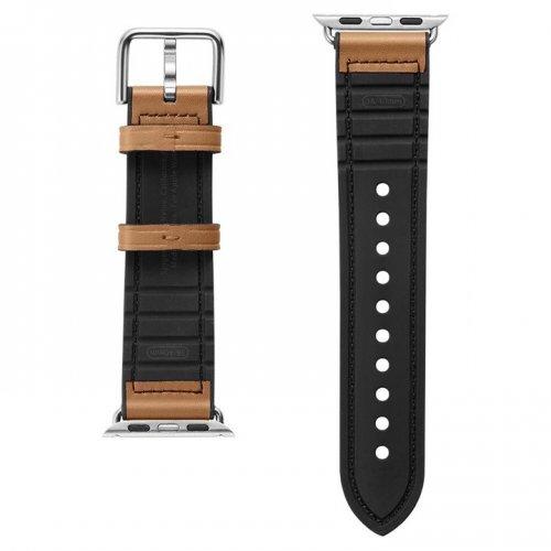 Dây Đeo Apple Watch Spigen Retro Fit đủ size ,4