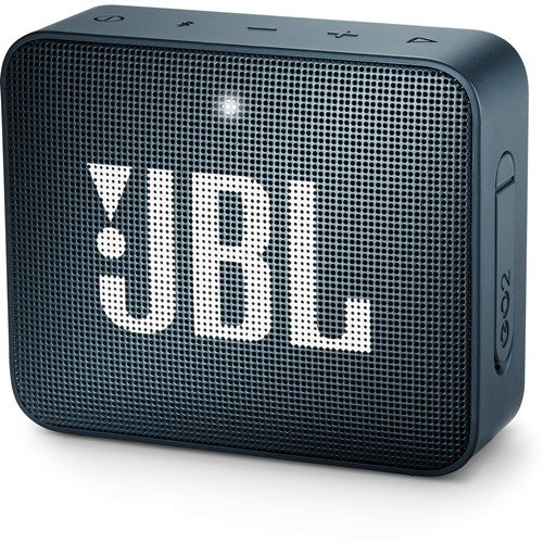 Loa JBL Go 2 chính hãng PGI ,1