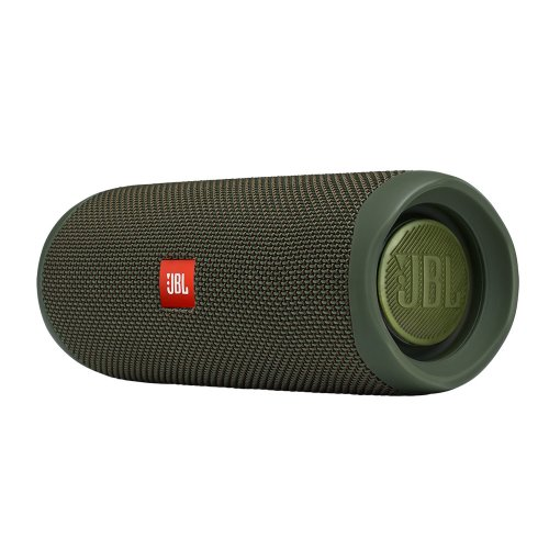 Loa JBL Flip 5 chính hãng PGI ,1