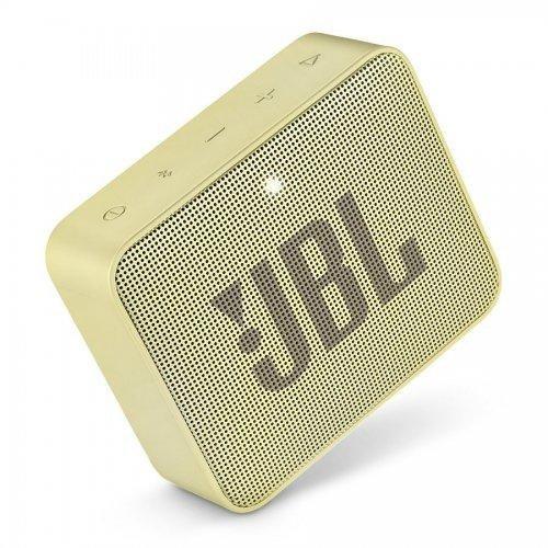 Loa JBL Go 2 chính hãng PGI ,3