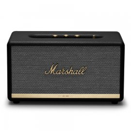 Loa Marshall Stanmore 2 cao cấp