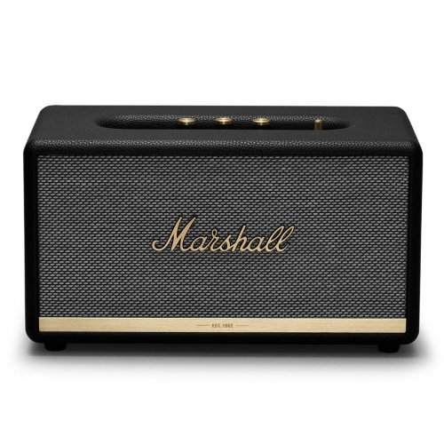 Loa Marshall Stanmore 2 cao cấp ,1