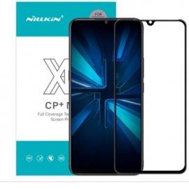 Kính cường lực Iphone XR Nillkin XD+ dùng được ốp chống sốc