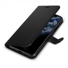 Bao da Iphone 11 Spigen Wallet S