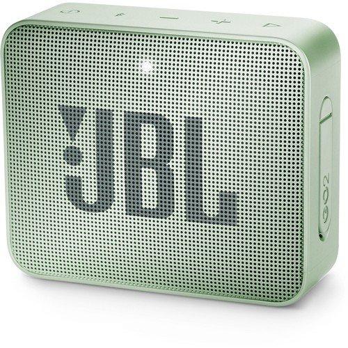 Loa JBL Go 2 chính hãng PGI ,2