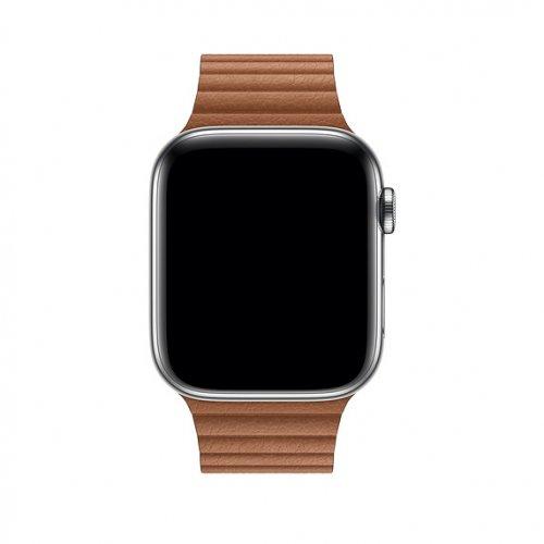 Dây Apple watch LEATHER LOOP COTEETCI ,2