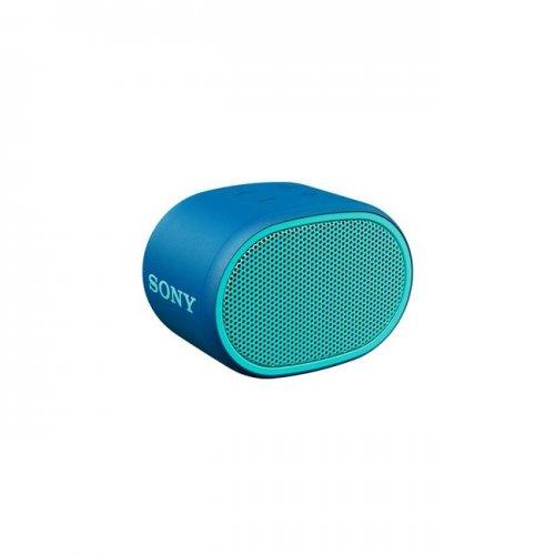 Loa Sony SRS-XB01 chính hãng ,2