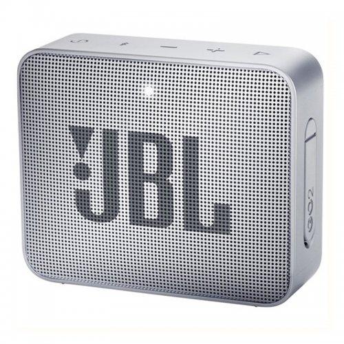 Loa JBL Go 2 chính hãng PGI ,4