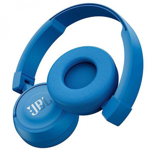 Tai nghe JBL T450BT chính hãng PGI ,4