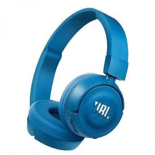 Tai nghe JBL T450BT chính hãng PGI ,1