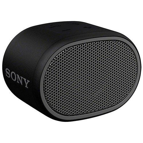 Loa Sony SRS-XB01 chính hãng ,1