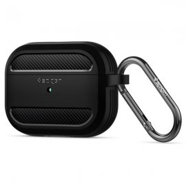 Ốp Spigen Apple AirPods Pro Case Rugged Armor