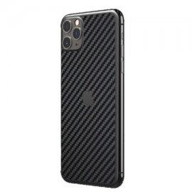 Miếng dán Rhinoshield Impact Skin cho iPhone 11 Pro Max