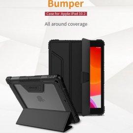 "Bao da Nillkin PAD CASE chống sốc iPad 10.2 """
