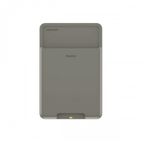 Case đựng thẻ siêu mỏng gắn lưng điện thoại ,2