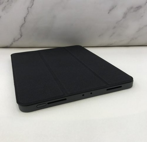 Bao da Mutural cho Ipad Pro 12.9 2020 3 Camera ,4