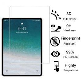 Kính cường lực Ipad Pro 12.9 inch 9H