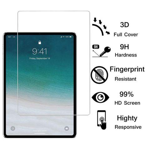 Kính cường lực Ipad Pro 12.9 inch 9H ,2