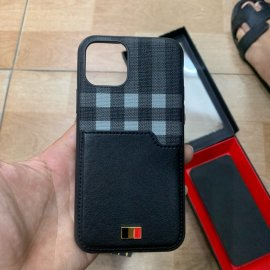 Ốp lưng có ngăn đựng Card cho Iphone 11
