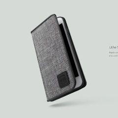 Bao da Iphone SE 2020 Uniq Trilby Singapore thời trang