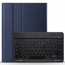 Bao da kèm bàn phím cho Ipad Pro 11 – 2020
