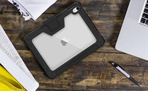 "Bao da Nillkin PAD CASE chống sốc iPad 10.2 "" ,1"