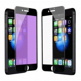 Kính cường lực 9D full viền cho iphone SE 2020