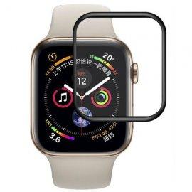 Miếng dán chống vân tay cho Apple watch