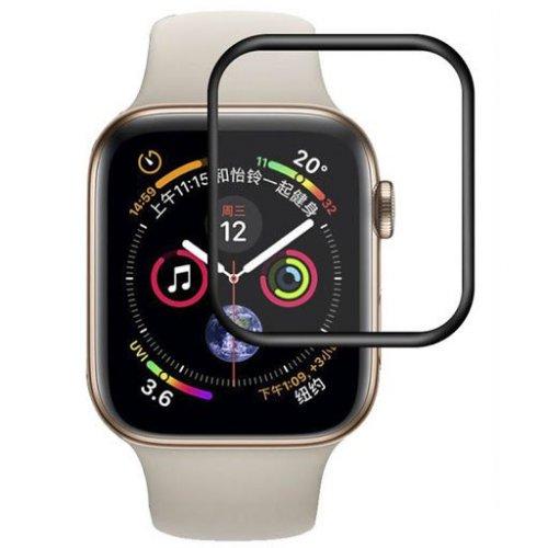 Miếng dán chống vân tay cho Apple watch ,3