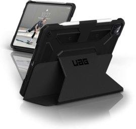 Bao da cho iPad Pro 11 inch 2020 UAG Metropolis