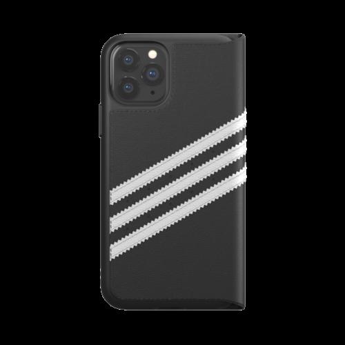 Bao da Adidas cho iPhone 11 Pro Max ,3