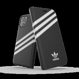 Bao da Adidas cho iPhone 11 Pro Max