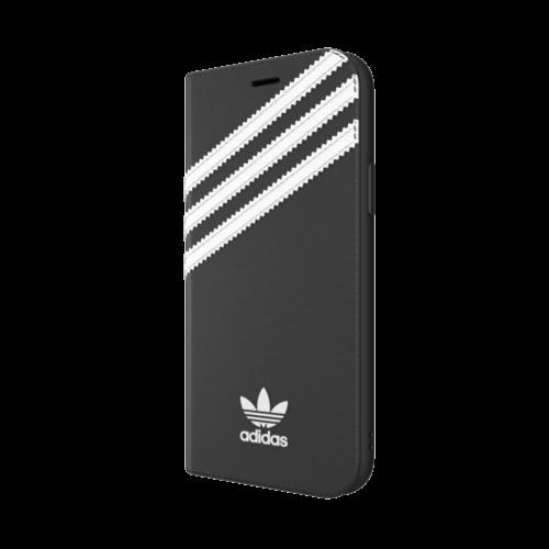 Bao da Adidas cho iPhone 11 Pro Max ,2