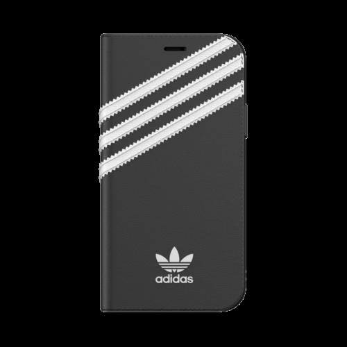 Bao da Adidas cho iPhone 11 Pro Max ,1
