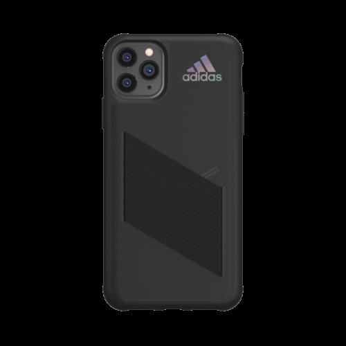 Ốp lưng Adidas iPhone 11 Pro Max có ngăn để Card ,1