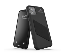Ốp lưng Adidas iPhone 11 Pro Max có ngăn để Card