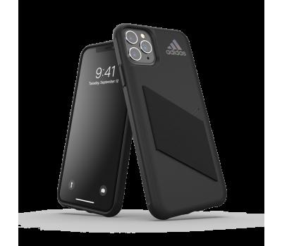 Ốp lưng Adidas iPhone 11 Pro Max có ngăn để Card ,3