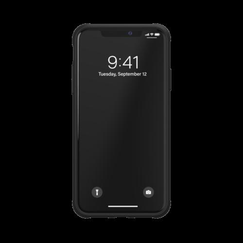 Ốp lưng Adidas iPhone 11 Pro Max có ngăn để Card ,2