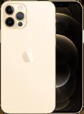 Iphone 12/ 12 Pro