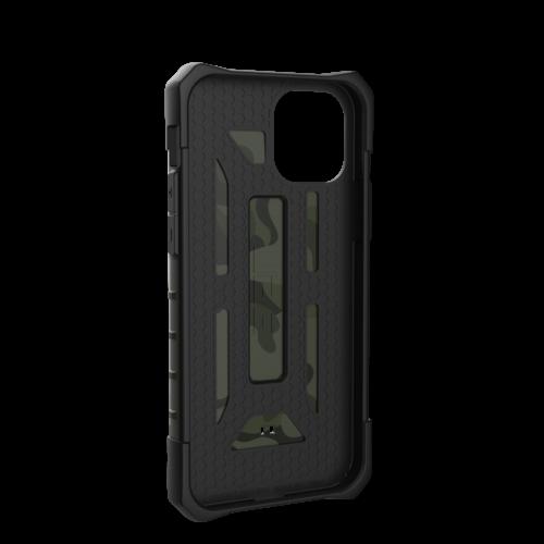 Ốp lưng Iphone 12/ Iphone 12 Pro UAG Pathfinder ,3